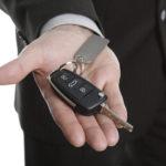 Изготовление автомобильных ключей, в том числе с чипом (транспондером)
