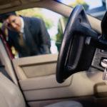 Помощь владельцам автомобилей